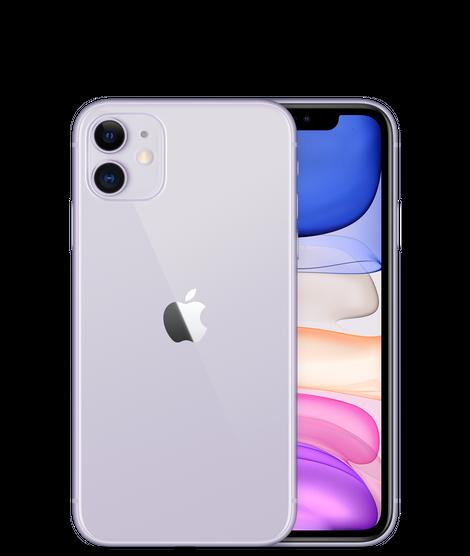 momo購物網9月20日現貨開搶iPhone新機。 圖/momo購物網提供