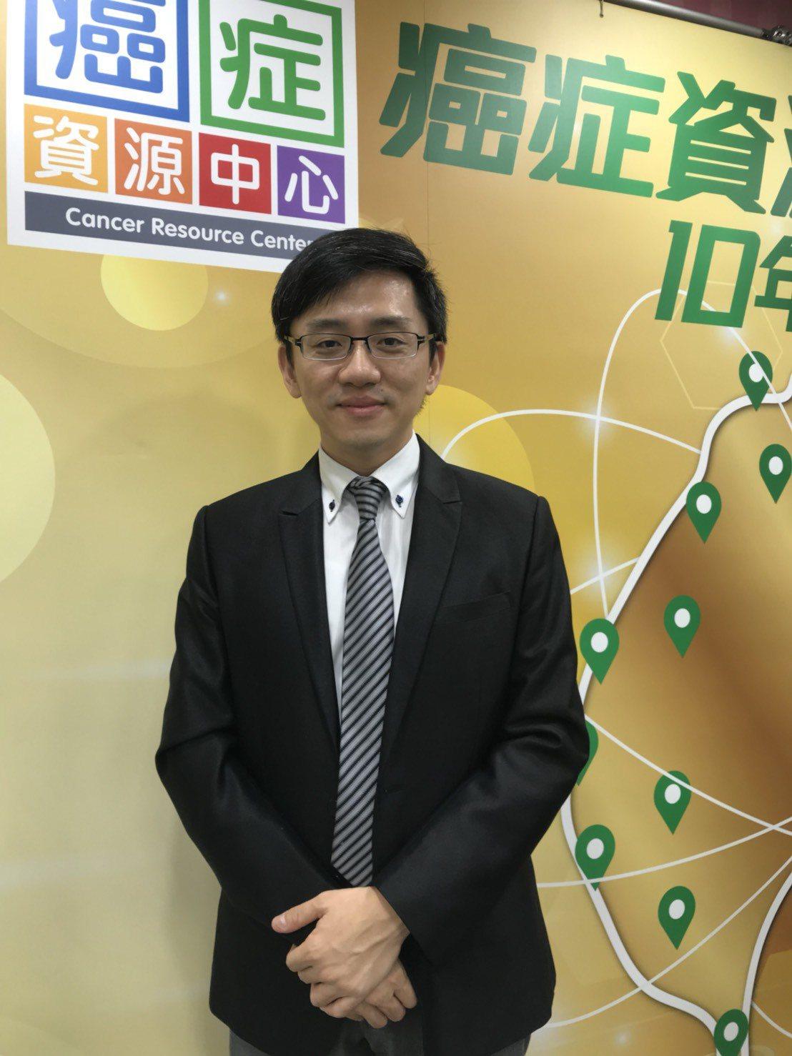 童綜合醫院癌症中心主任蔡慶宏表示,醫院因位於台中梧棲、沙鹿海線地區,能掌握的社會...