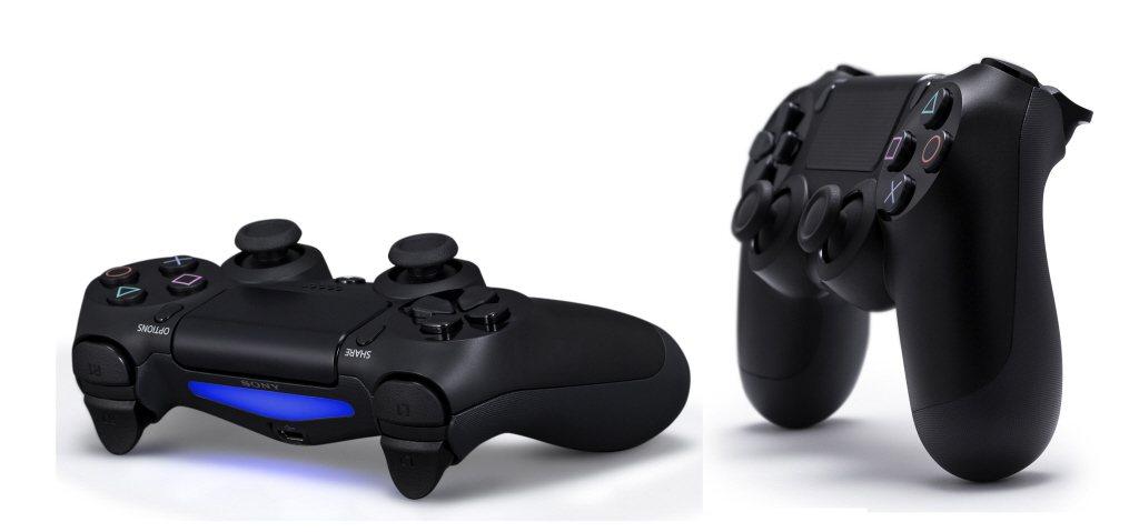 索尼公布了PlayStation系列鮮為人知的事實,玩家20幾年來一直喊錯控制器...