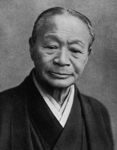 大倉飯店的所在地原本是大倉財團創辦人大倉喜八郎(1837-1928年)的寓所,大...
