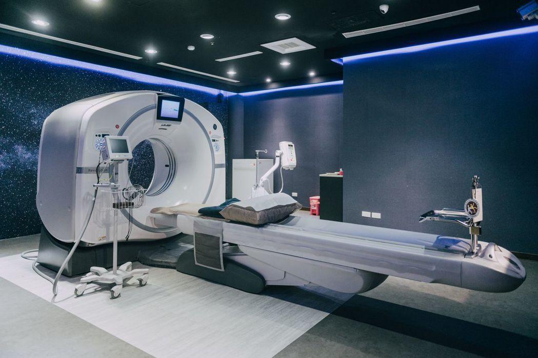 馨蕙馨健康管理中心提供客製化的專業建議、一對一的報告解說,並提供完善的衛教觀念及...