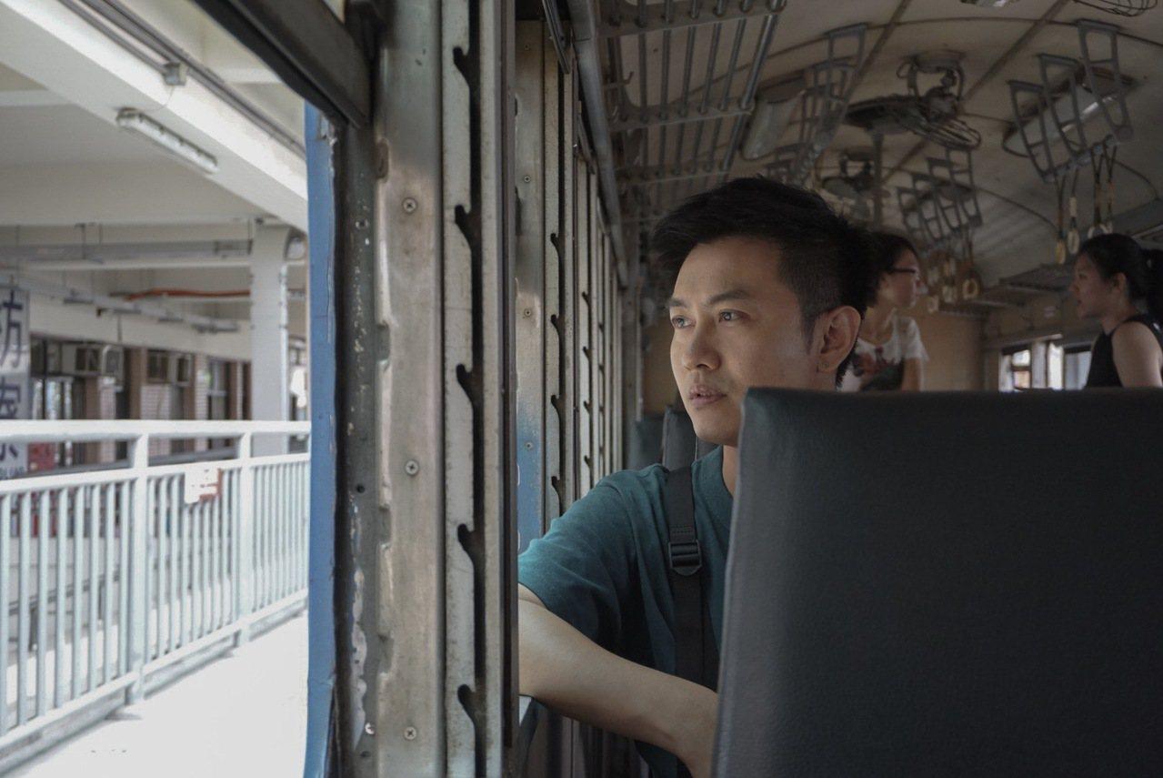 漫讀節與空間的連結感將是此次活動的最大亮點,隨著窗外風景的改變,大家將在列車上的...
