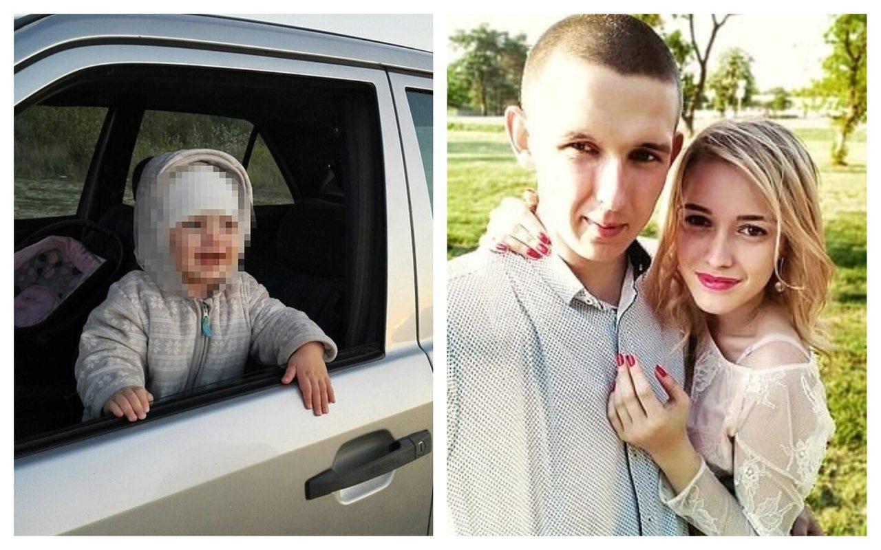 白俄羅斯日前傳出不幸意外,1名2歲女童被媽媽從前座車窗抱出時,誤觸了電動窗的開關...