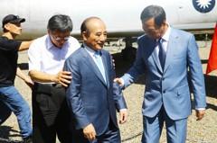 郭柯王聯盟 黃創夏:韓國瑜最可怕的壓力是王、不是郭