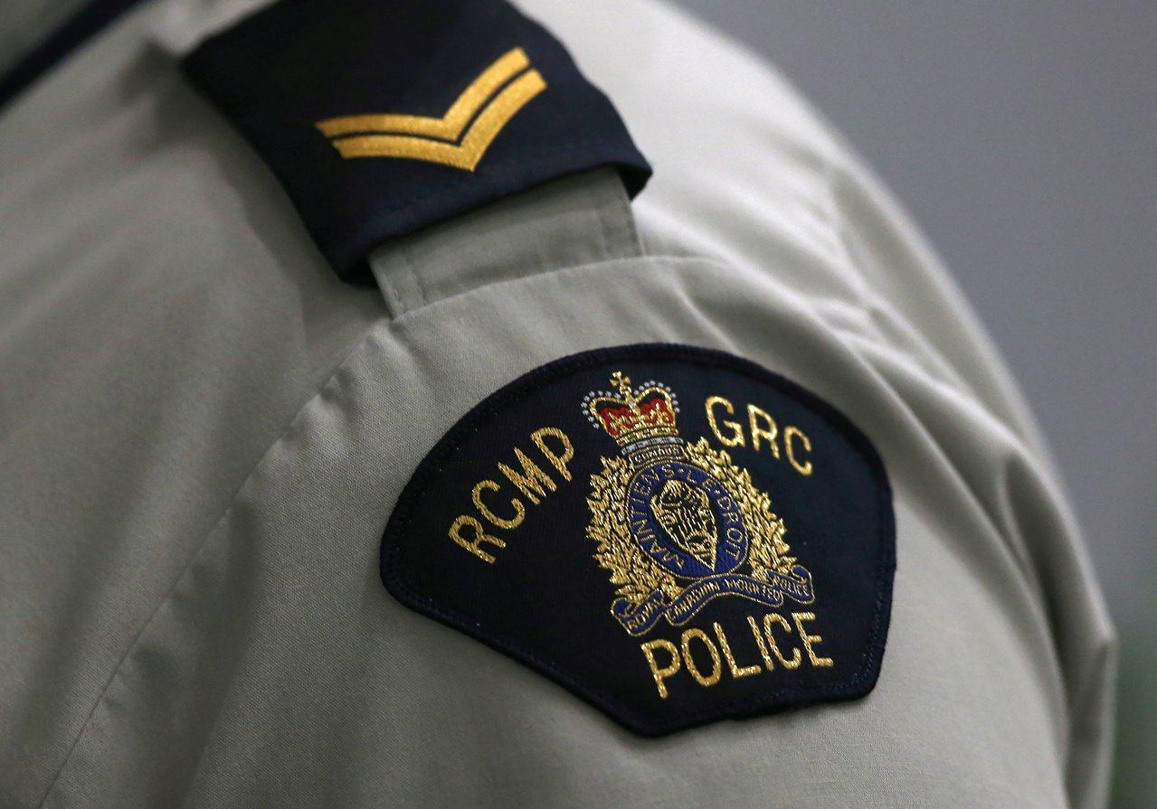 加拿大皇家騎警一名資深情報主管因涉嫌違反國家安全法而被捕。路透