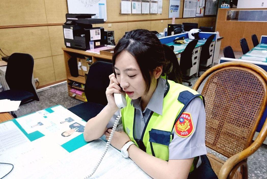 消防署10多年前在各縣市建置聽障人士專線,但統計發現,使用該專線最多者竟是山友。...