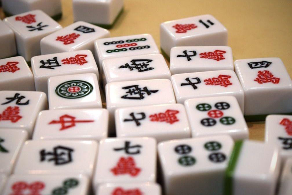 肉圓、意麵都上榜!過年吵不停 台灣人連打牌都能「戰南北」