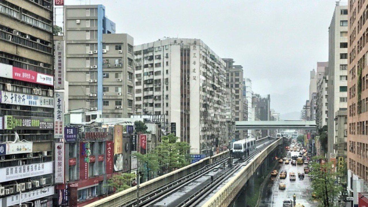 台中市法制局提供多項建議,避免買屋紛爭。圖/聯合報系料照片