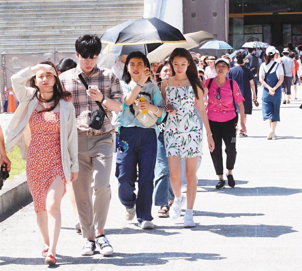 今有消息傳出,9月20日起福建福州、廈門、漳州、泉州、龍岩、平潭恢復受理赴金馬澎...