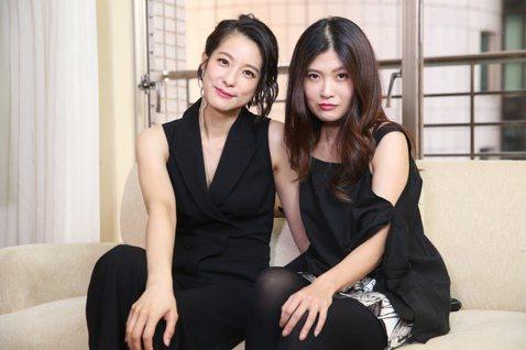 賴雅妍在電影「花椒之味」和飾演媽媽的劉瑞琪不善表達愛意,與現實生活她和父母的相處狀況相似,曾因為一句玩笑話讓她走心,長大後甚至成了傷口,進而影響到對於愛情上的沒安全感。賴雅妍提到,小時候常被父母笑稱...