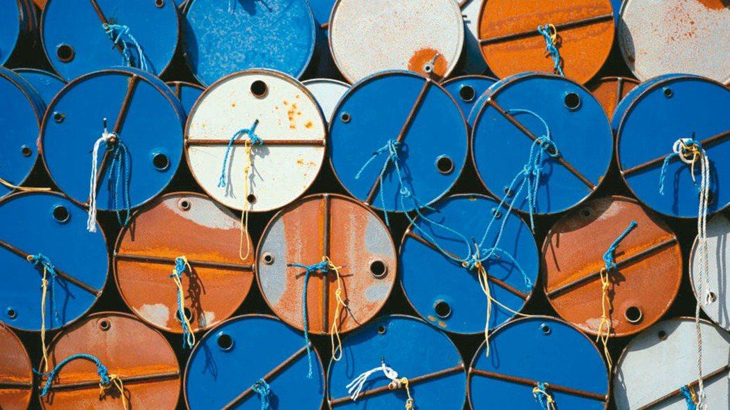 沙國位於阿布蓋格的石油處理廠與鄰近的胡拉伊斯油田遭受攻擊,估計每日產量損失570...