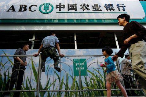 中共設計的無底洞?中國「永續債」危機越滾越大