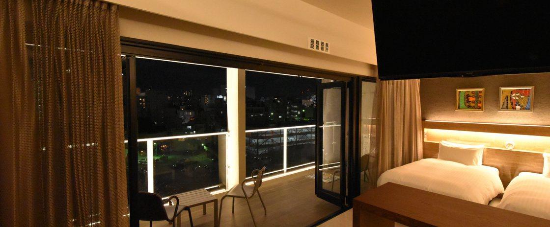 圖/Hotel Viviana