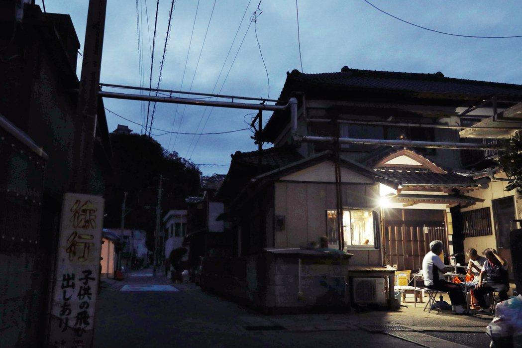 「停電超過一星期,這已經是日本罕見的異常狀態!」2019年9月直撲日本關東地區的...