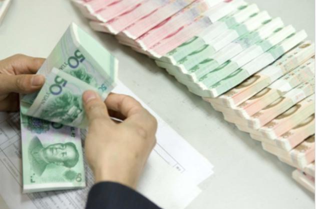 中共國家統計局表示,前8個月經濟運行處在合理區間,結構繼續優化,經濟基本面支撐人...