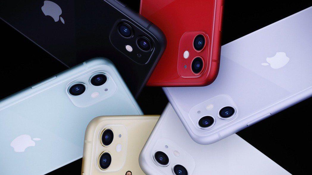 玉晶光因獲手機大廠廣角及超廣角兩顆鏡頭認證,隨著iPhone新機銷售,出貨可望進...