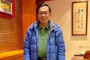 高雄是被騙走的小孩? 陳水扁:這是對選民最大羞辱