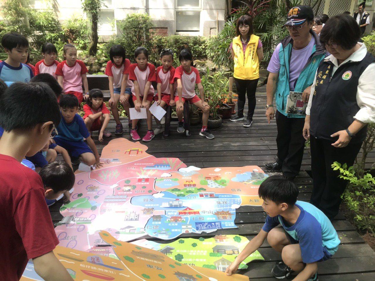 文化觀光在羅東系列活動即將開始,羅東鎮公所將帶領民眾從在地記憶出發,藉由歷史場域...