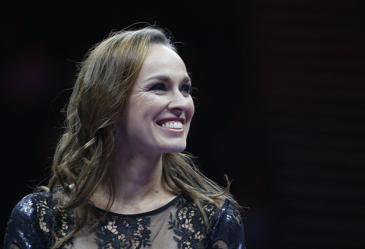 WTA宣布,將請辛吉絲(Martina Hingis)擔任年終大賽的傳奇大使。歐...