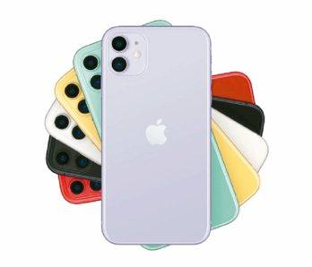 法人指出,進入電子旺季,加上蘋果新機發動價格戰利多,可望帶動供應鏈表現。 本報系資料庫