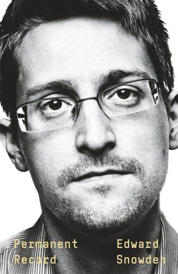 揭發美國政府秘密監控計畫的「吹哨者」史諾登近日表達希望獲得法國庇護。 美聯社