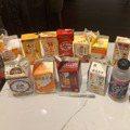 便利超商最好喝的「奶茶」 網友盲測都投給它!