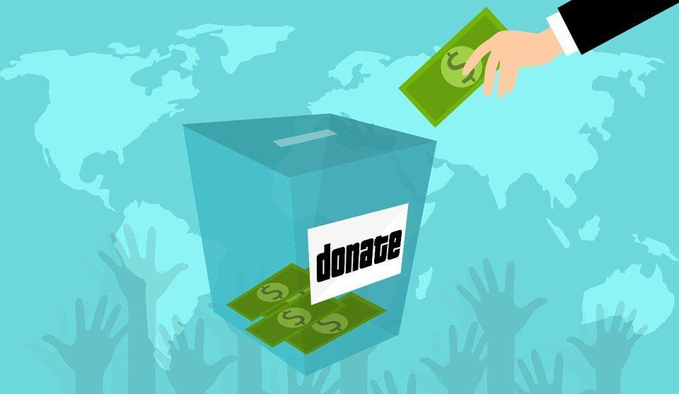 創意工作者常會透過眾籌平台募集創業資金,但捐款(Donation)是最常使用眾籌...