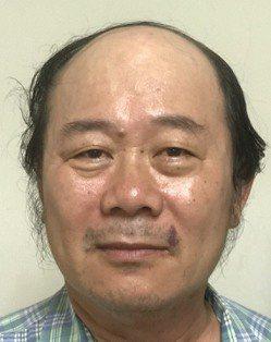 賴志彰教授