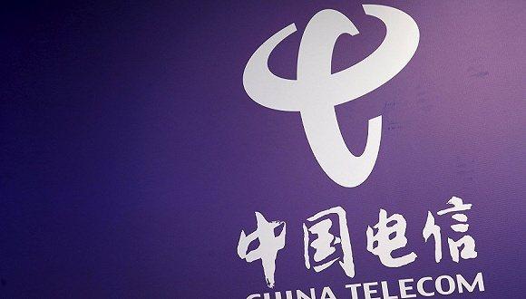 美國參議員要求聯邦通訊委員會檢討中國電信與中國聯通的營業執照。 本報資料照
