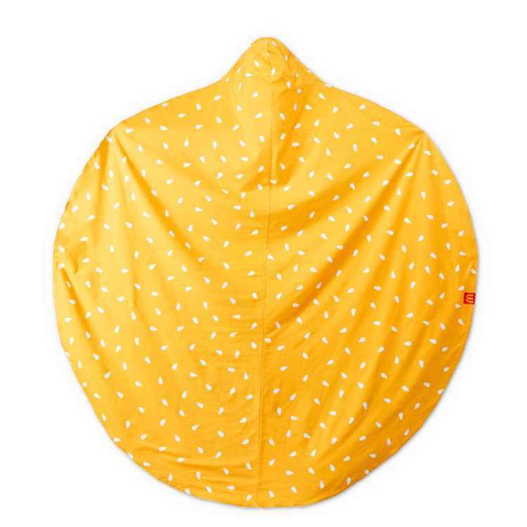 好堡暖心毯。圖/麥當勞提供