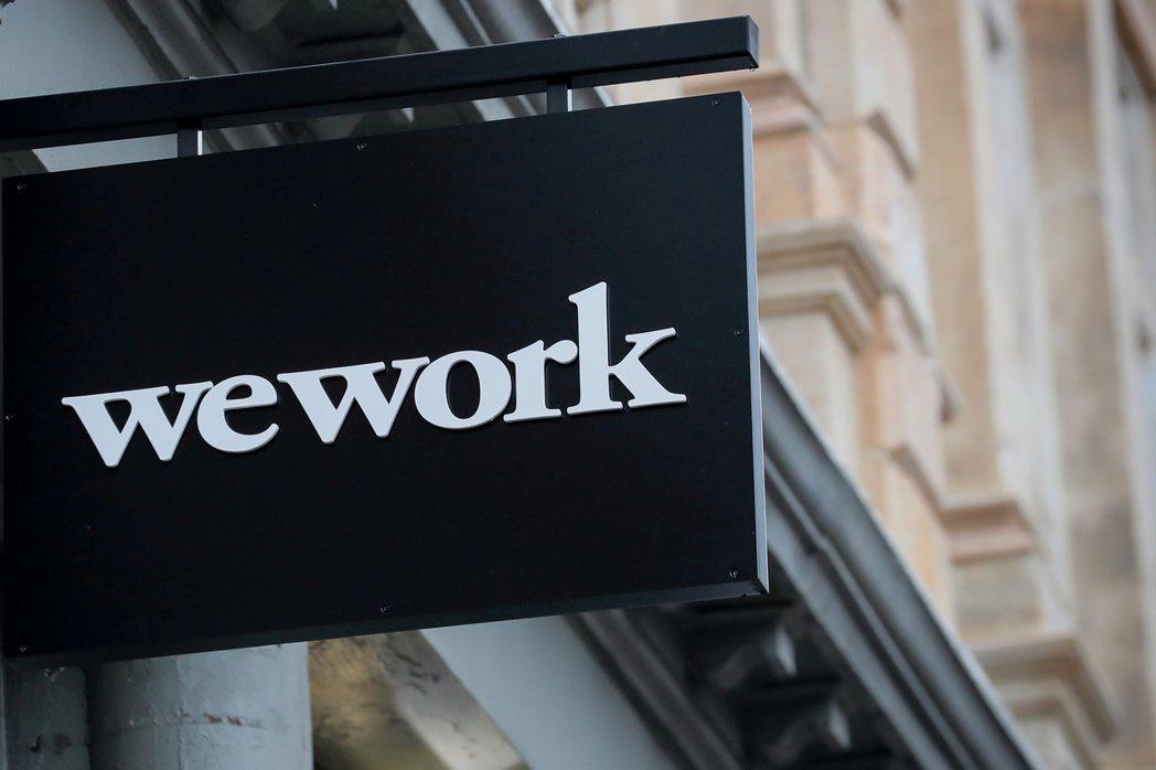 基於投資人對營運模式和公司治理的疑慮增加,美國共享辦公室WeWork據悉可能將上...