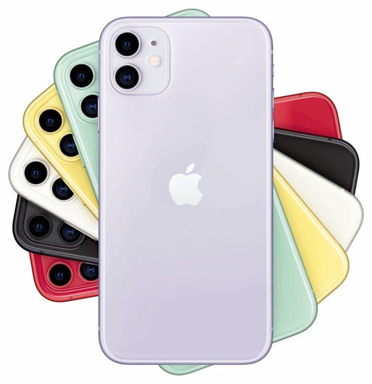 全國電子線上購物網即日起至9月19日上午10點推出iPhone 11系列新機限量...