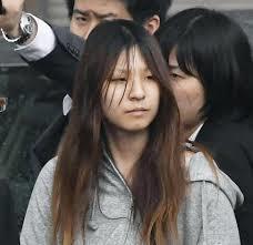 結愛的母親優里17日被判刑8年。(取自fnn)