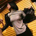 H&M聯手莫莉Molly Chiang精選秋冬系列 秋冬衣櫃必備單品是這些…