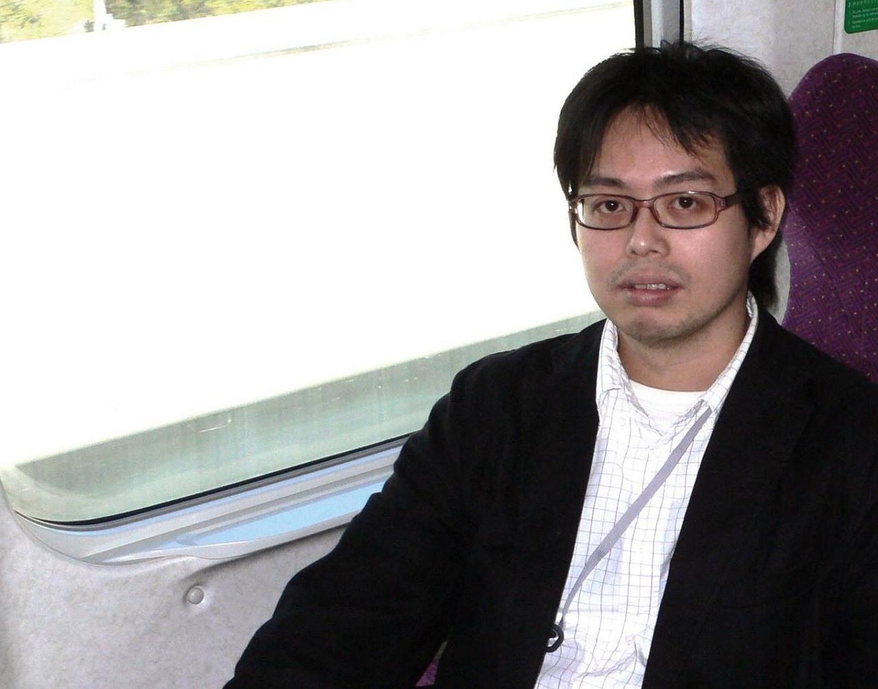 國家鐵道博物館籌備處8月成立,文化部昨宣布由鐵道專家、台灣師範大學地理學系教授洪...