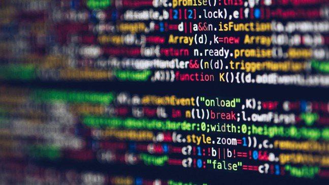 在全球低增長高槓桿的時代,互聯網科技亦對既有金融體系有著核武般的威懾力。pixe...