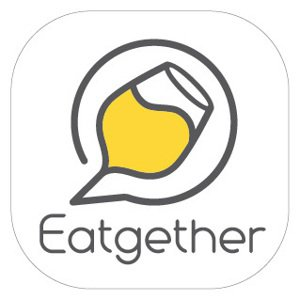 《Eatgether》提供。
