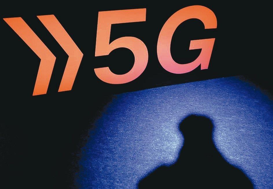 中國工信部長苗圩今天表示廣大用戶的4G手機就夠用,5G應用是「二八律」 路透