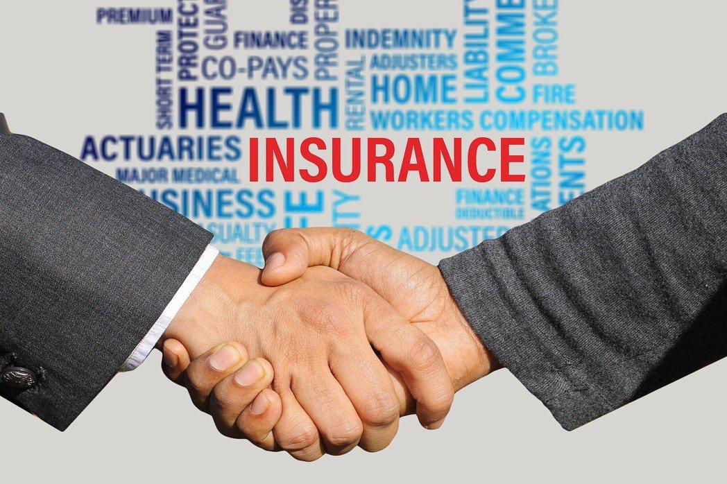 現代保險/提供