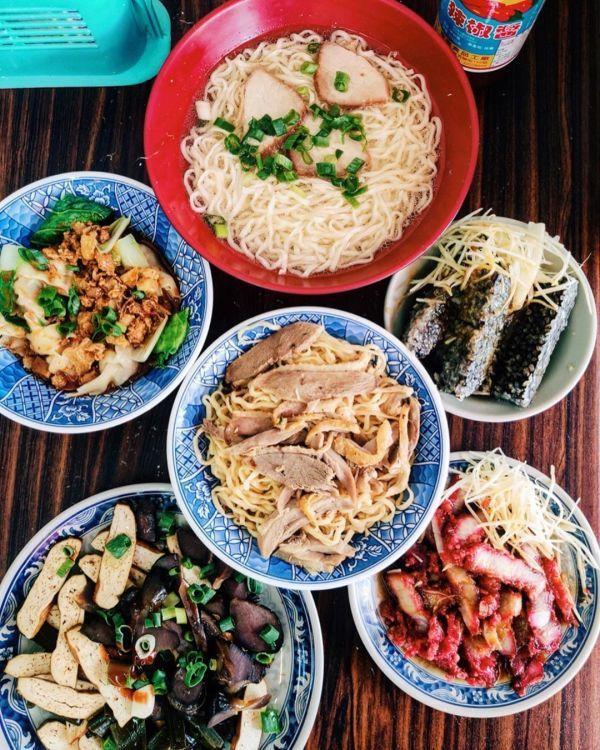 圖/IG@taichung__food