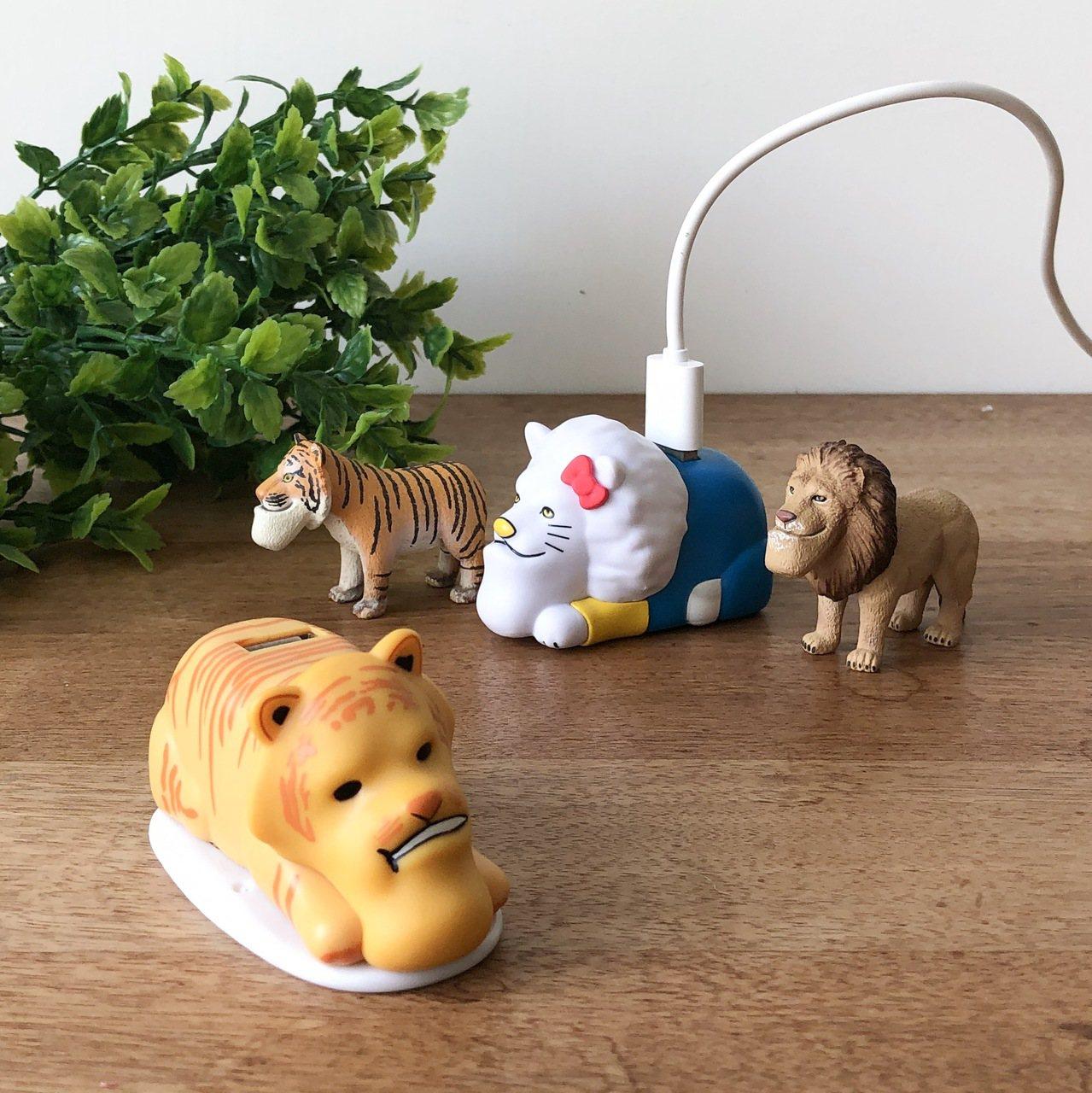 7-ELEVEN「三麗鷗X戽斗星球」CITY CAFE集點活動9月25日開跑,限...