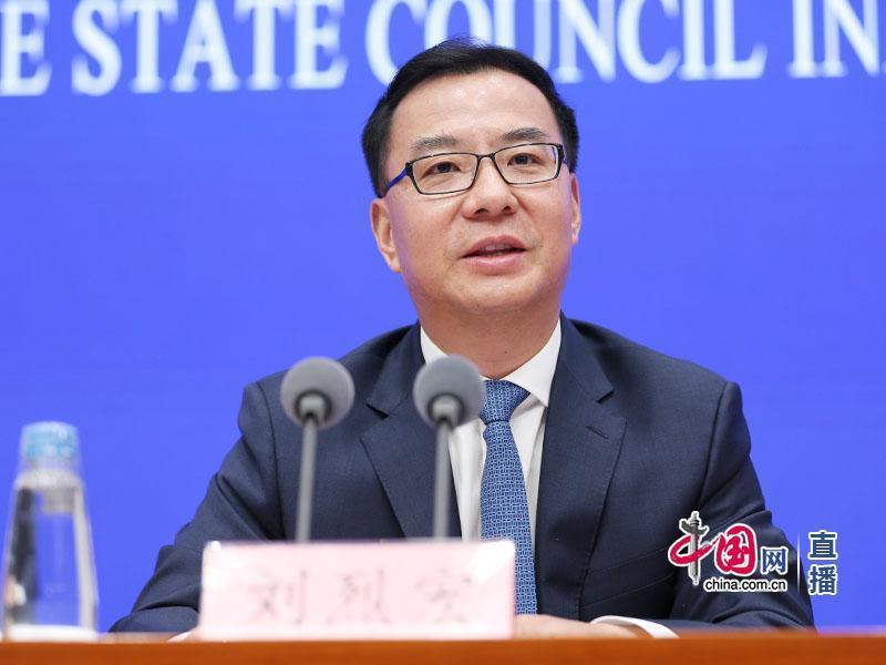 第六屆世界互聯網大會,將於10月20日-22日在浙江烏鎮召開。圖為大陸國家互聯網...