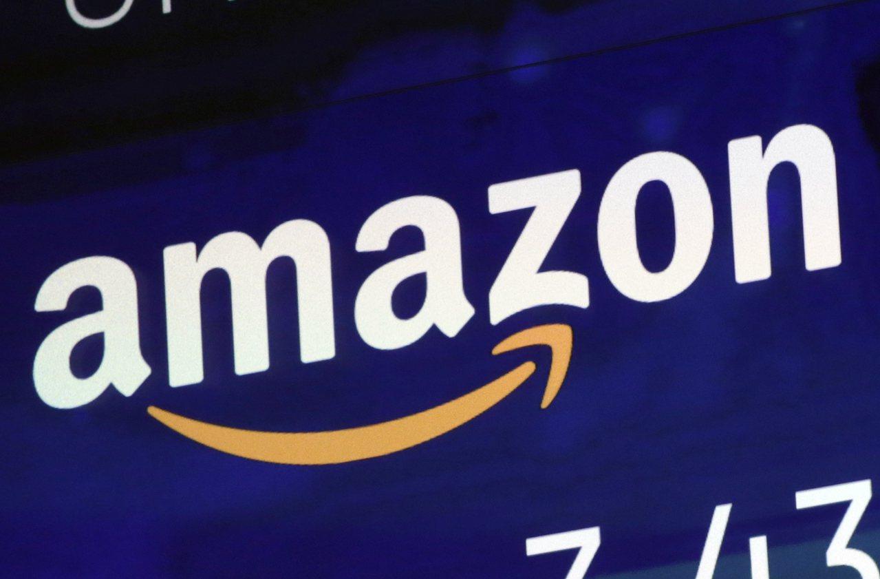 亞馬遜新推高品質串流服務。美聯社。