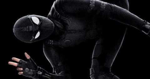 「蜘蛛人:離家日」全球票房正式超越「驚奇隊長」,成為今年僅次於「復仇者聯盟:終局之戰」和「獅子王」的第3大賣座電影,卻引發漫威所屬的迪士尼和握有電影拍攝權的索尼合作破局風波,雖有傳兩邊的協商還沒落幕...