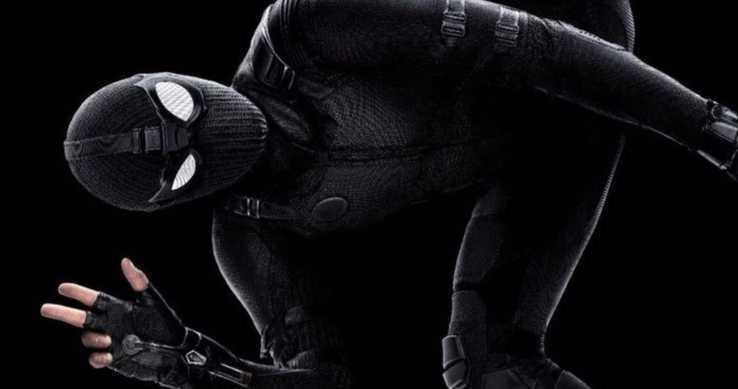 「夜猴」預告片近期在網上出現。圖/翻攝自YouTube