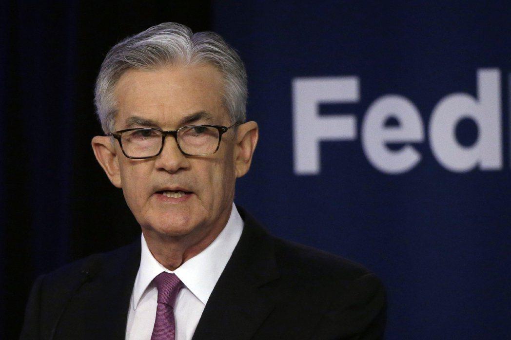 美國聯準會(Fed)或許會在18、19日兩天會議中決定再度降息,但Fed的未來政...