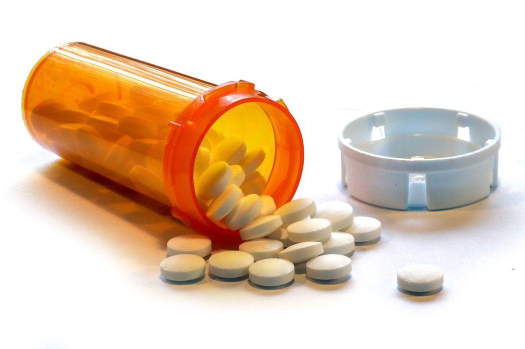 國際間發現部分胃藥中的成分「雷尼替定」(ranitidine)含可能致癌物NDM...
