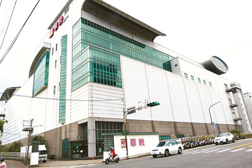 華映昨日召開董事會決議,將向法院聲請宣告破產。 本報系資料庫