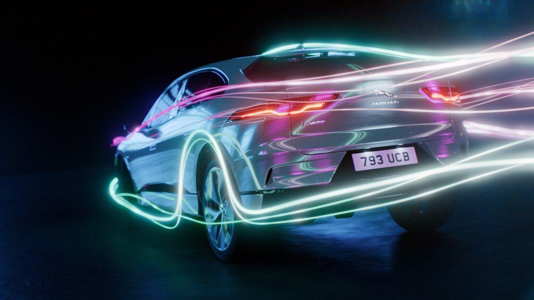 BMW集團近期宣布將與Jaguar Land Rover合作開發新一代電汽化技術...
