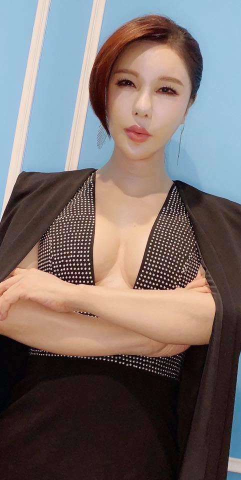 圖/擷自利菁臉書